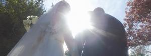 Sunny Wedding Videos