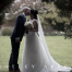 Wedding videography from Notley Abbey